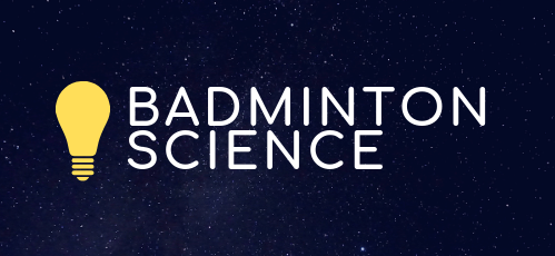 Badminton Science: Anticipatie bij Jonge Badmintonspelers